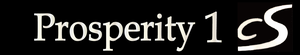 輸入中古車販売のProsperity1CS プラスペリティー1